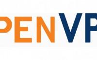 VPS大师服务器IPHONE及安卓设置OPENVPN手机2G3G4G免流教程
