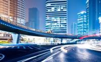 香港IDC最新综合前10排名,香港IDC哪个更好?